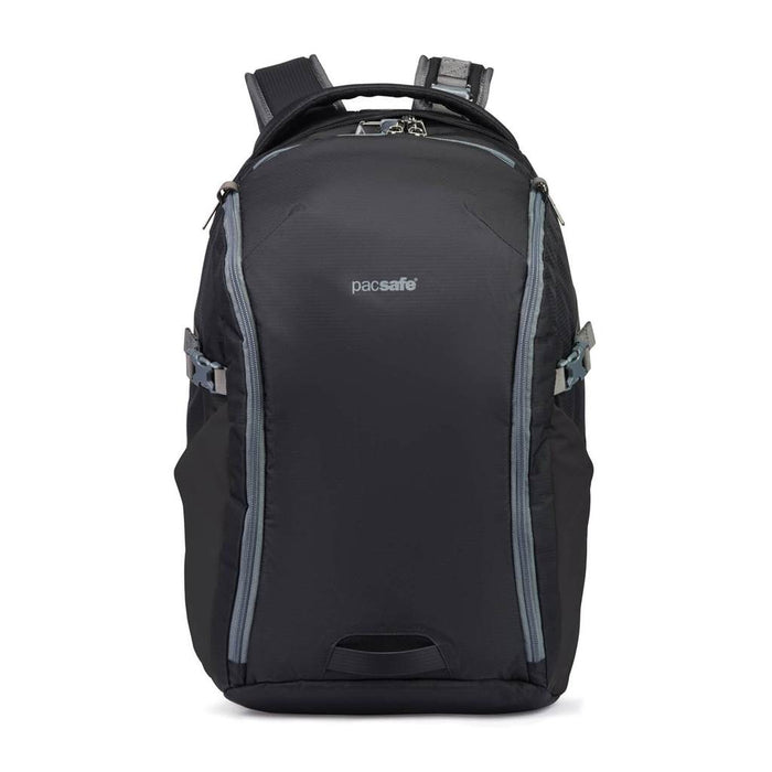 Pacsafe Venturesafe 32L G3 Anti-Theft Backpack