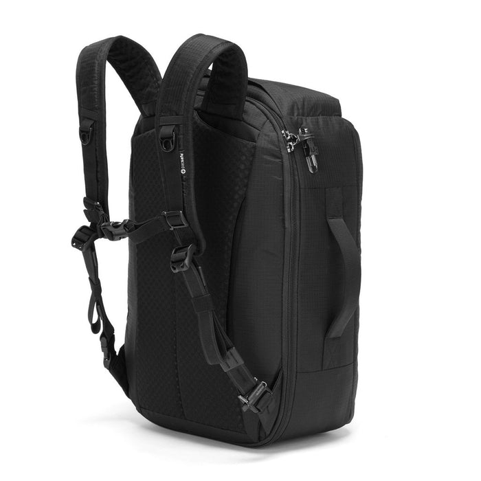 Pacsafe Vibe 28L Anti-Theft Backpack