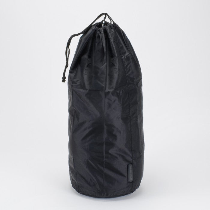 Briggs & Riley Travel Basics Laundry Bag