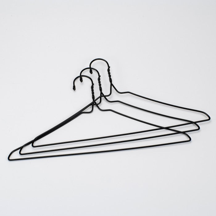 Briggs & Riley Travel Basics Wire Hangers