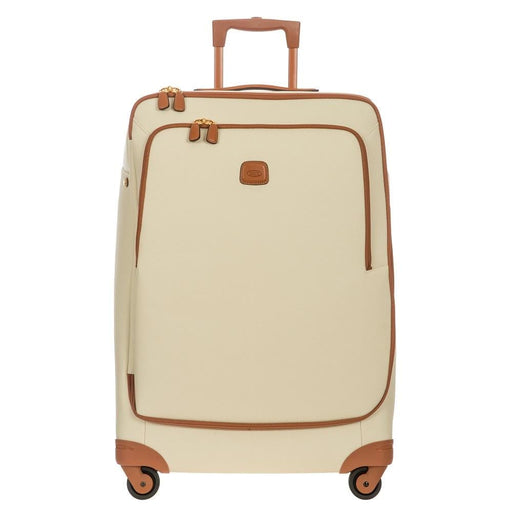 "Brics Firenze 30"" Light Spinner"