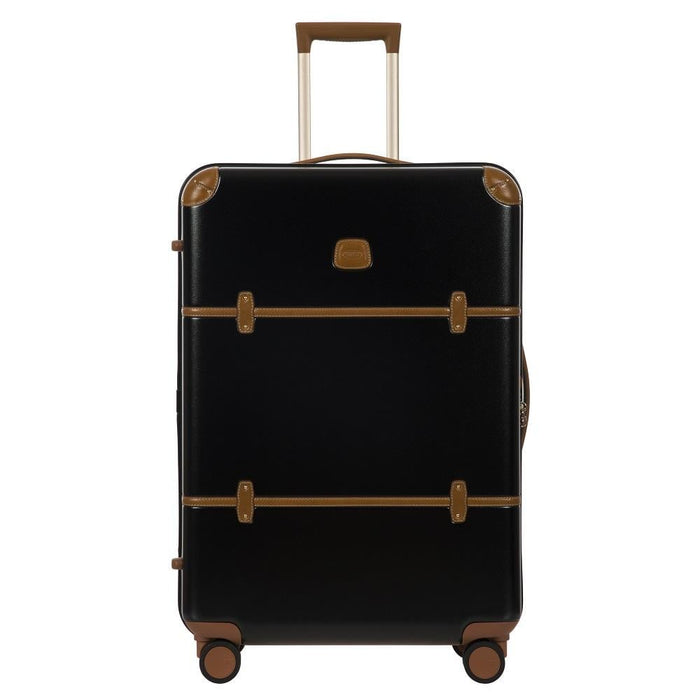 "Brics Bellagio 2.0 30"" Spinner Trunk"
