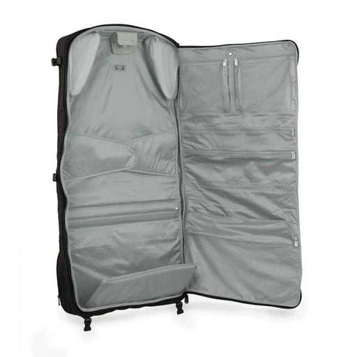Briggs & Riley Baseline Compact Garment Bag Briggs & Riley
