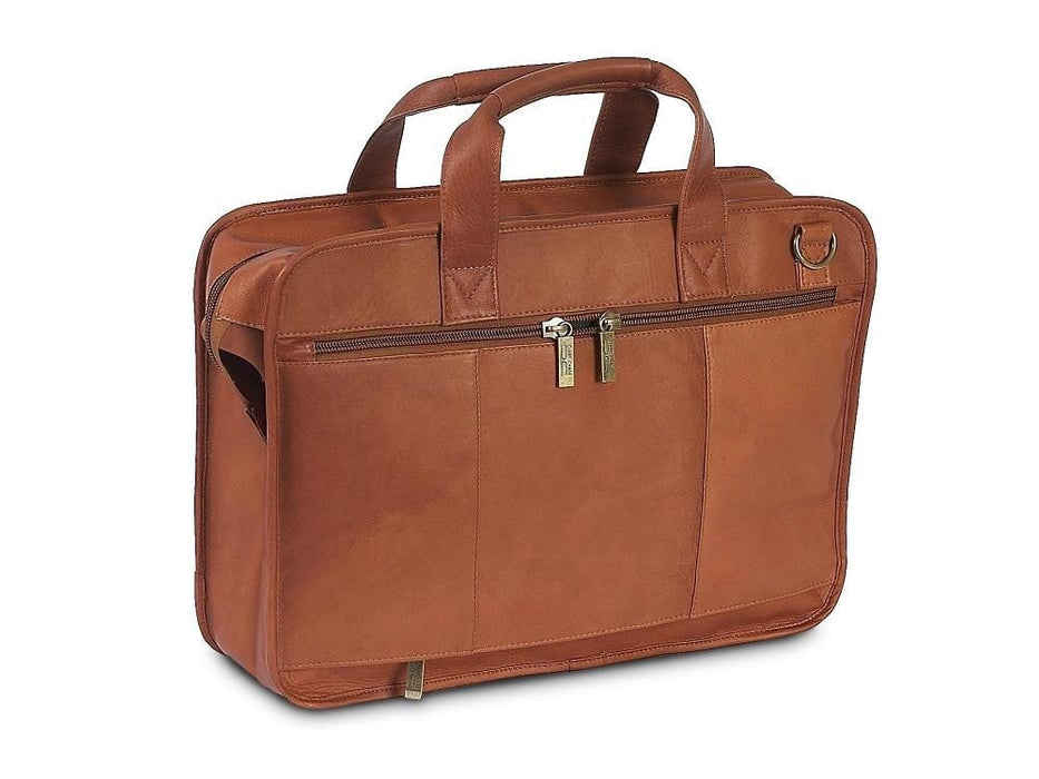Claire Chase Slimline Executive Brief