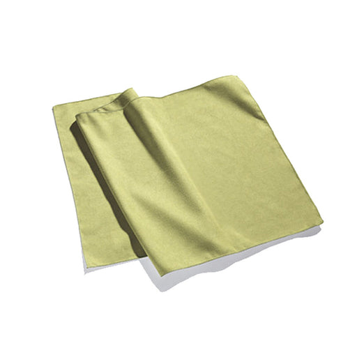 Cocoon Microfiber Towel Ultralight Medium