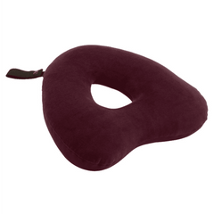 Eagle Creek Comfort Headphone Pillow