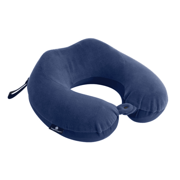 Eagle Creek Comfort Memory Foam Neck Pillow