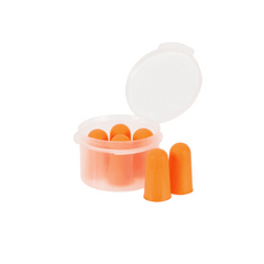 Eagle Creek Comfort Travel Ear Plugs