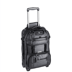 Eagle Creek Exploration Series ORV Wheeled Duffel International Carry-On
