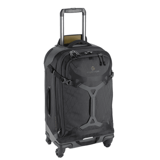 Eagle Creek Gear Warrior 4-Wheel 60L