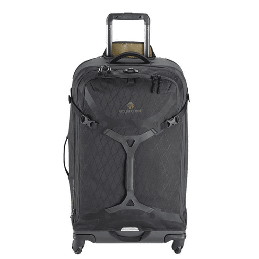 Eagle Creek Gear Warrior 4-Wheel 95L