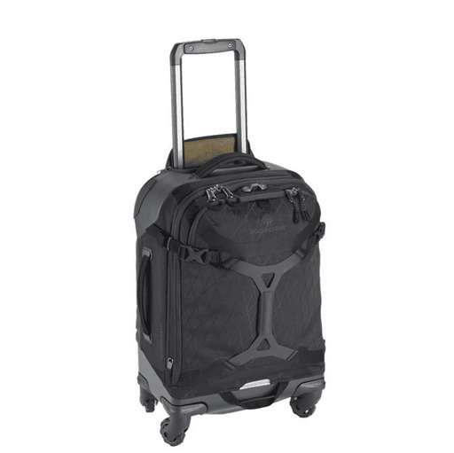 Eagle Creek Gear Warrior 4-Wheel Carry-On
