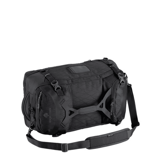 Eagle Creek Gear Warrior Travel Pack 45L