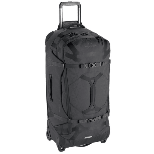 Eagle Creek Gear Warrior Wheeled Duffel 110L
