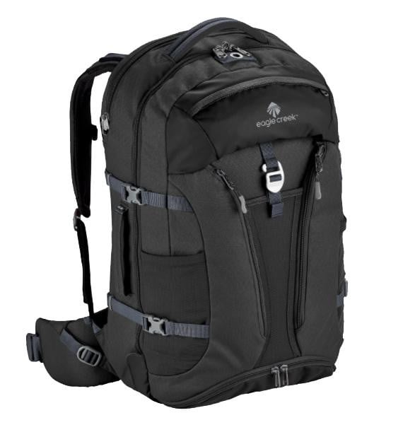 Eagle Creek Global Companion Women's 40L Backpack