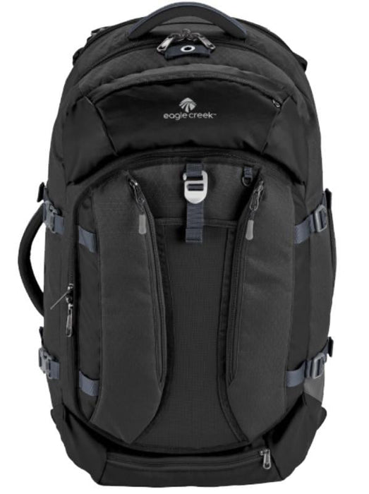 Eagle Creek Global Companion Women's 65L Backpack