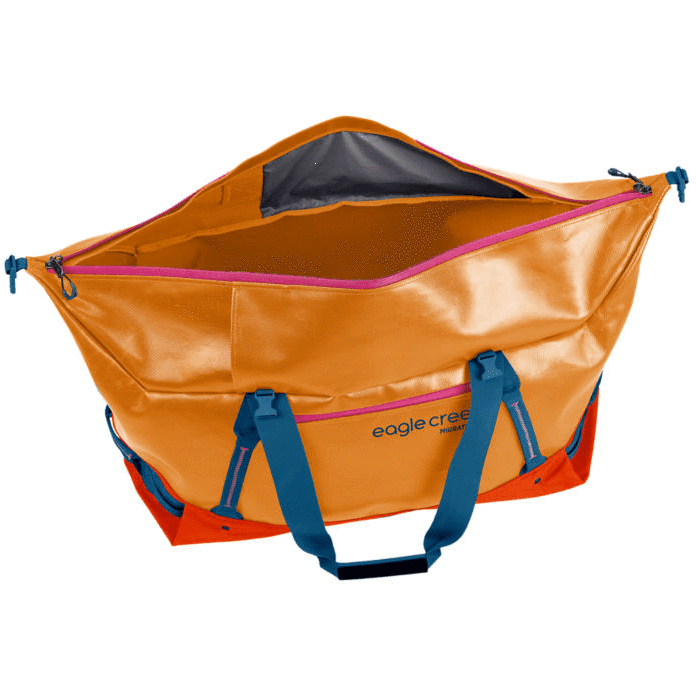 Eagle Creek Migrate Duffels 40L