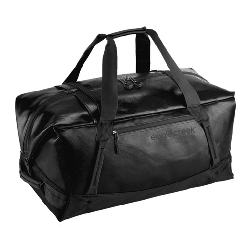 Eagle Creek Migrate Duffels 90L