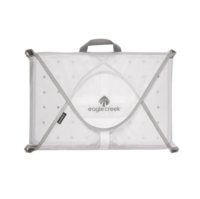Eagle Creek Pack-It Garment Folder Small