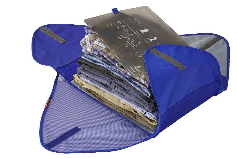 Eagle Creek Pack-It Original Garment Folder S