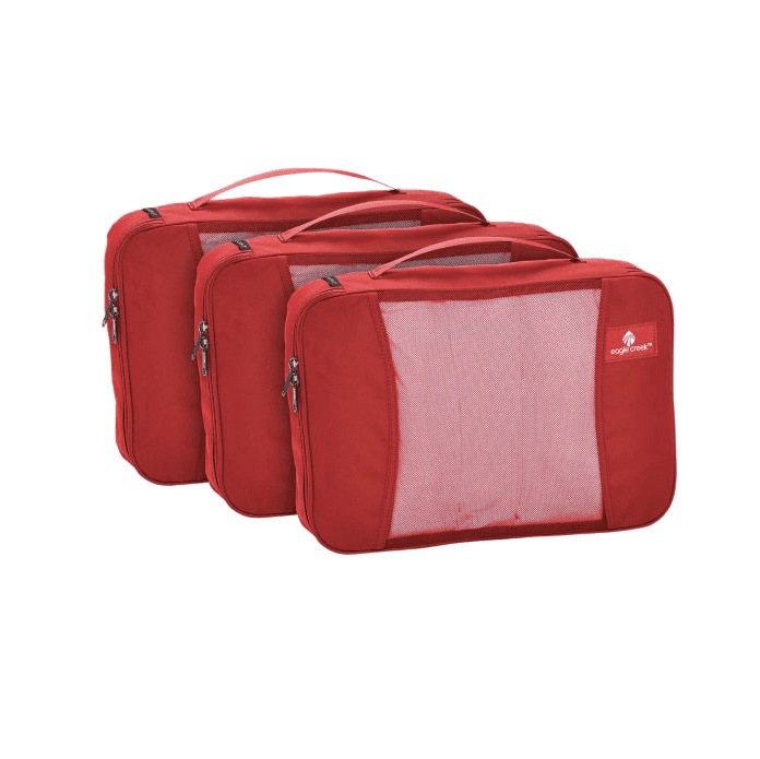 Eagle Creek Pack-It Original Cube Set M/M/M