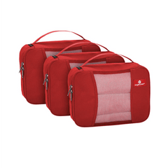 Eagle Creek Pack-It Original Cube Set S/S/S