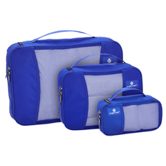 Eagle Creek Pack-It Original Cube Set XS/S/M