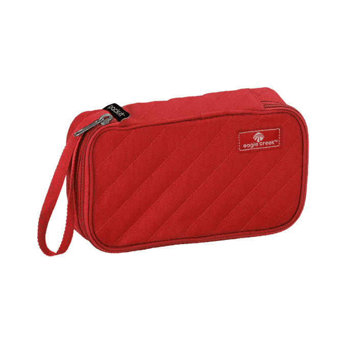 Eagle Creek Pack-It Original Quilted Quarter Cube XS
