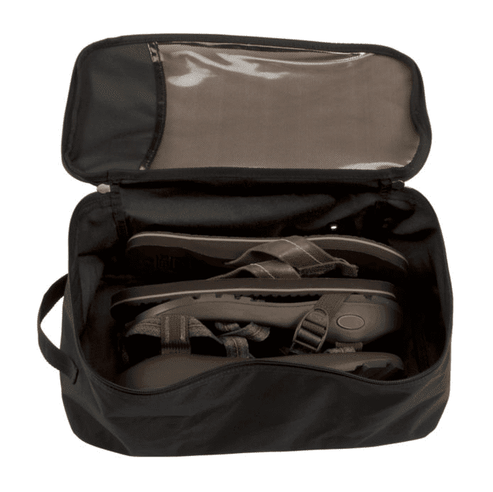 Eagle Creek Pack-It Original Shoe Cube L