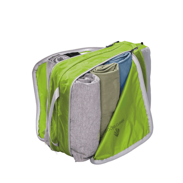 Eagle Creek Pack-It Specter Clean Dirty Cube Medium