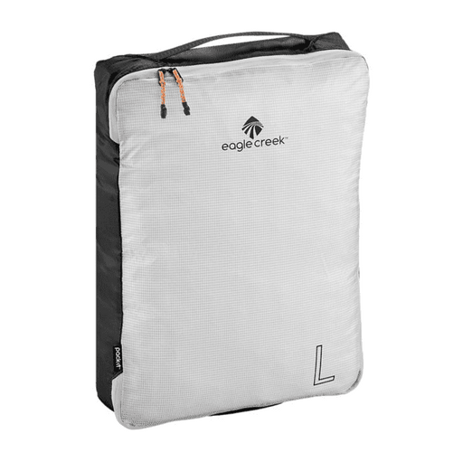 Eagle Creek Pack-It Specter Tech Cube L