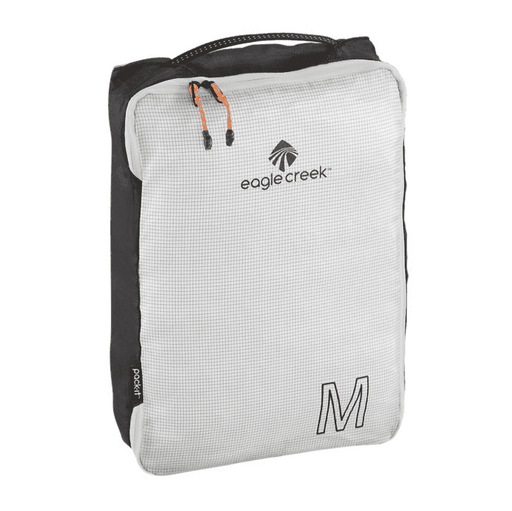 Eagle Creek Pack-It Specter Tech Cube M