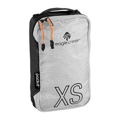 Eagle Creek Pack-It Specter Tech Cube XS