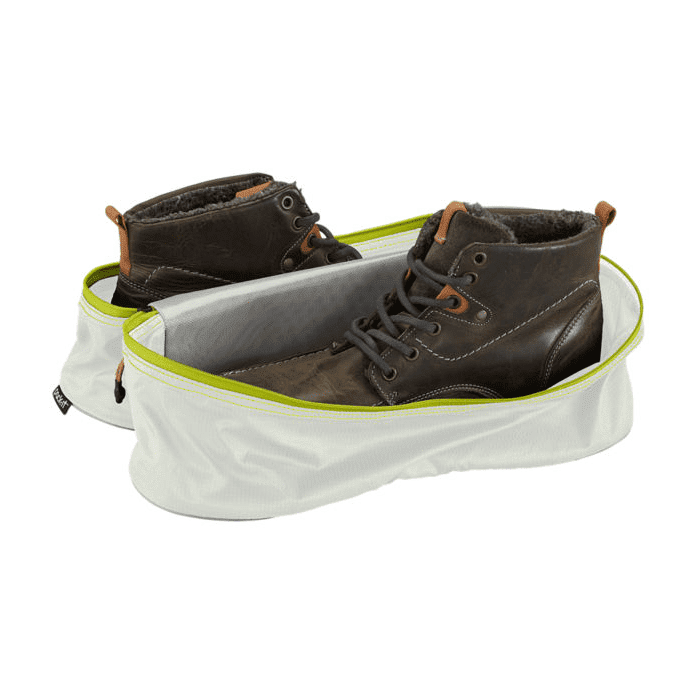 Eagle Creek Pack-It Specter Tech Shoe Cube