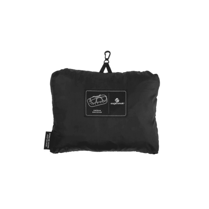 Eagle Creek Travel Essentials Check-And-Fly Pack Cover