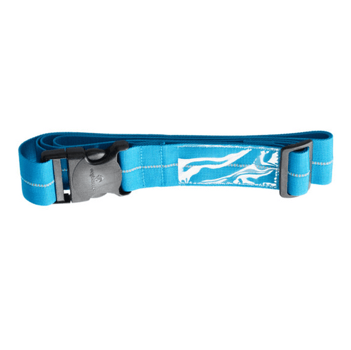Eagle Creek Travel Essentials Reflective Luggage Strap