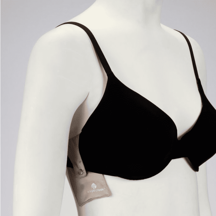 Eagle Creek Travel Security Bra Stash