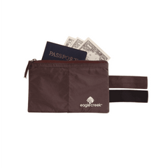 Eagle Creek Travel Security Undercover Hidden Pocket