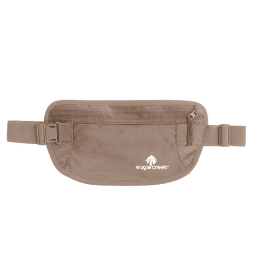 Eagle Creek Travel Security Undercover Money Belt