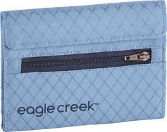 Eagle Creek Travel Security RFID International Tri-Fold Wallet