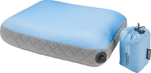Cocoon Air-Core Pillow Ultralight