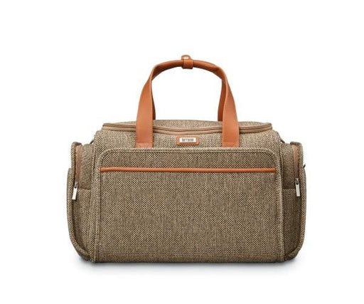 Hartmann Tweed Legend Travel Duffel
