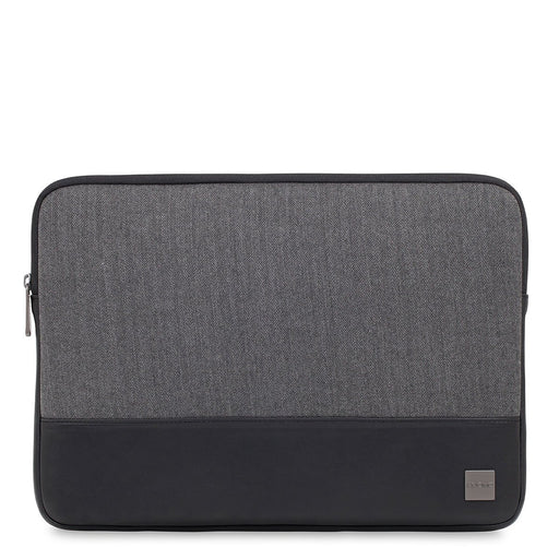 Knomo Holborn Herringbone Laptop Sleeve – 14""