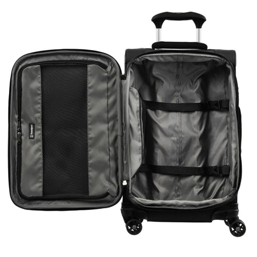 "Travelpro Tourlite 21"" Expandable Carry-On Spinner"