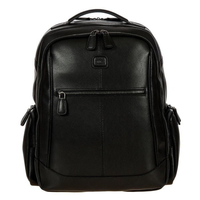 Brics Varese Executive Backpack Large