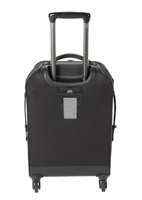 Eagle Creek Expanse AWD Carry-On