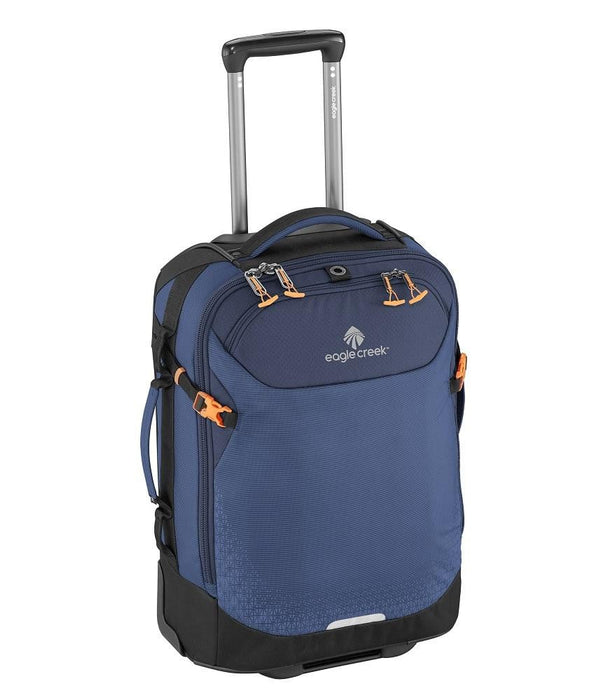 Eagle Creek Expanse Convertible International Carry-On