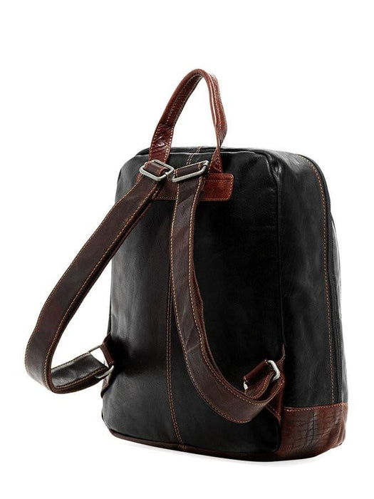 Jack Georges Voyager Backpack