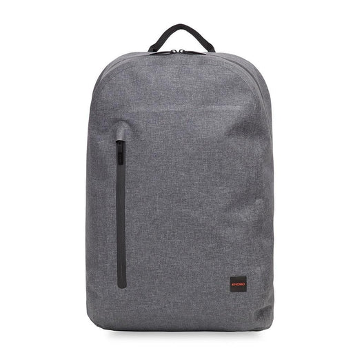 Knomo Thames Harpsden Laptop Backpack