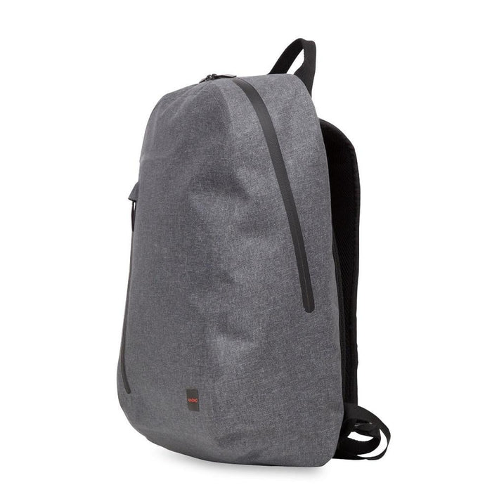 Knomo Thames Harpsden Waterproof Laptop Backpack - 14""